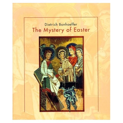 The Mystery of Easter (232.9 Bon)