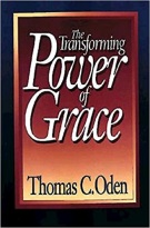 The Transforming Power of Grace  (234 Ode)