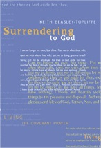 Surrendering to God (248.3 Bea)