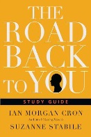 The Road Back to You  (248.4 Cro)