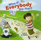 What If Everybody Did That?  (E Jav)