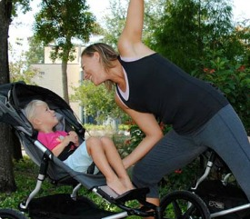 img_family-rec-baby-boot-camp.jpg