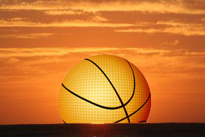 img_family-rec_basketball-sunrise.jpg
