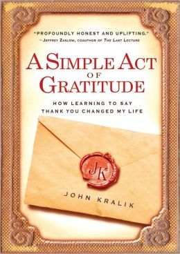 img_gratitude_book-simple-act.JPG