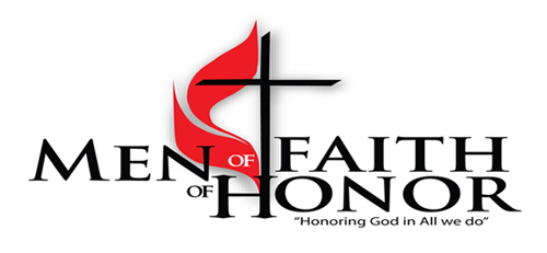 img_men-of-faith_logo.jpg