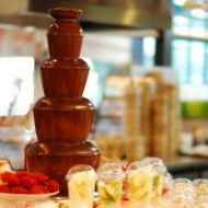 img_women_conference-choc-fountain.jpg