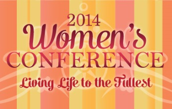 img_women_conference.jpg