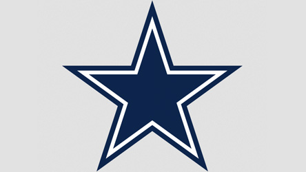 Dallas Cowboys Watch Party