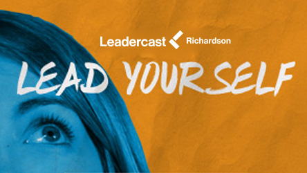 Leadercast Richardson