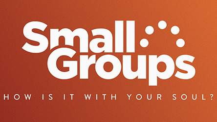 New Small Groups