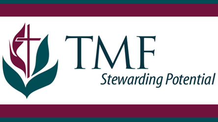 Assist with Rebuilding Efforts through an Investment with TMF