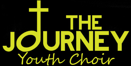 The Journey Youth Choir Fall Retreat