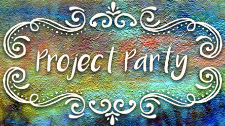 UMW Project Party